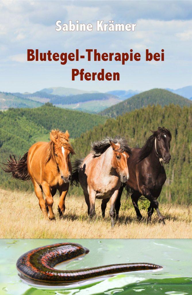 Buch_Pferde
